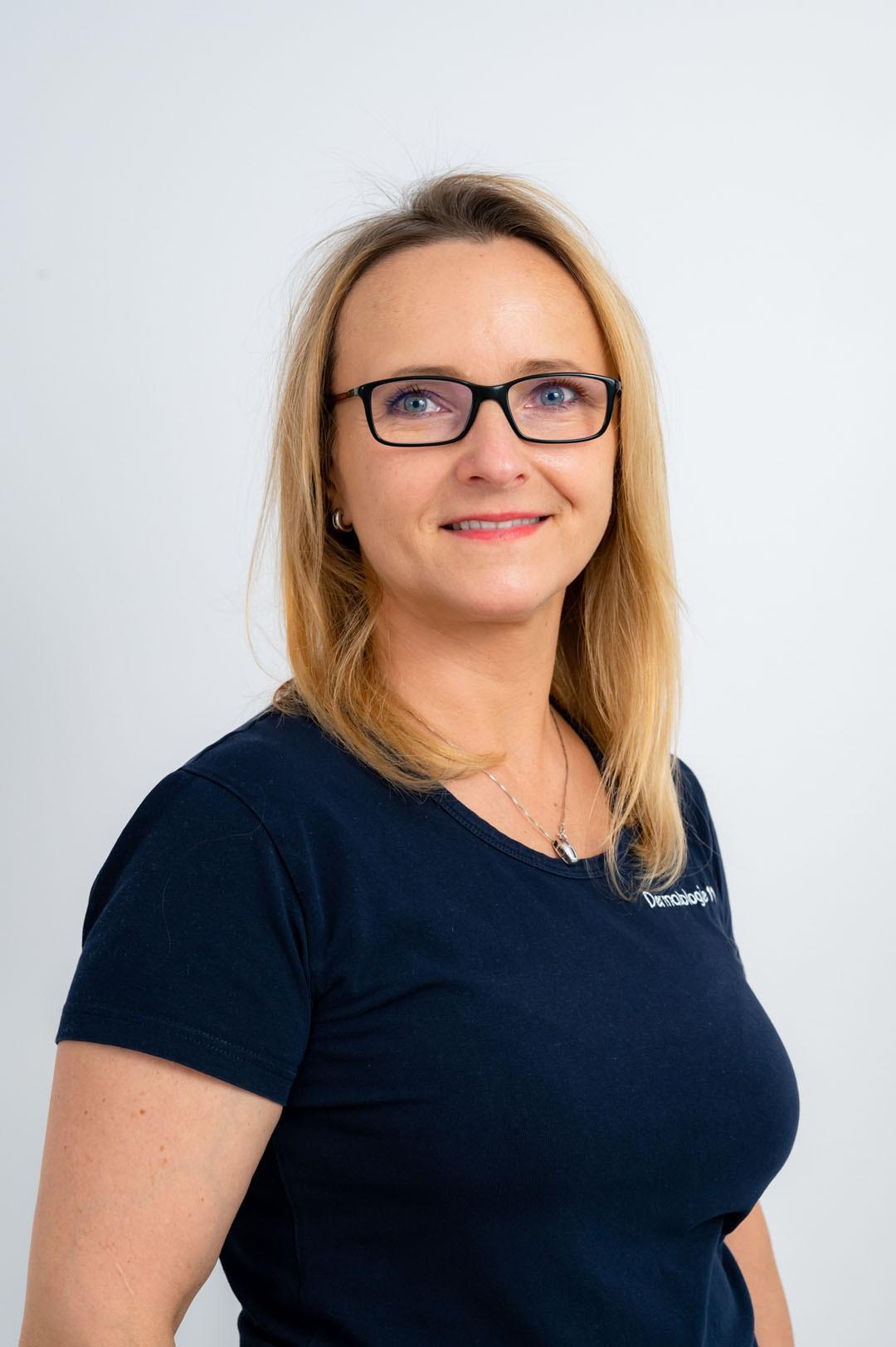 Aneta Janicka