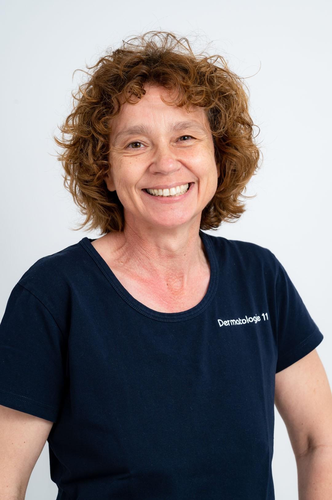 Angela Szabo