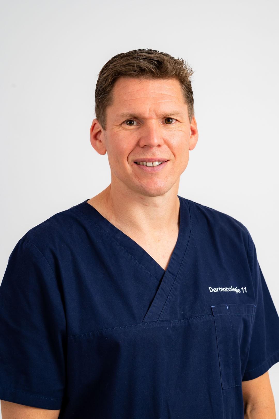 Dr. Clemens Kauer Dermatologie 11